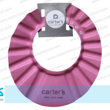 کلاه حمام کودک کارترز مدل 02 (2)