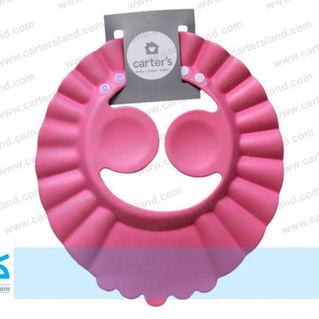 کلاه حمام کودک کارترز مدل 03 (5)