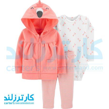 لباس بچه کارترز کد 1316