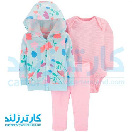 لباس بچه کارترز کد 1317