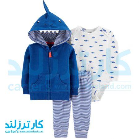 لباس بچه کارترز کد 1319