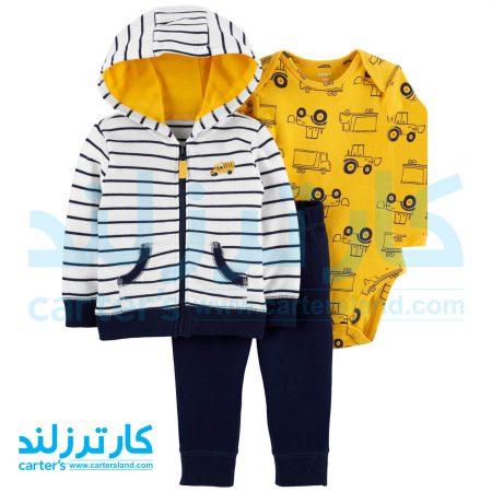 لباس بچه کارترز کد 1320