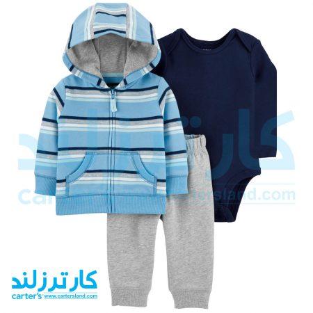 لباس بچه کارترز کد 1322