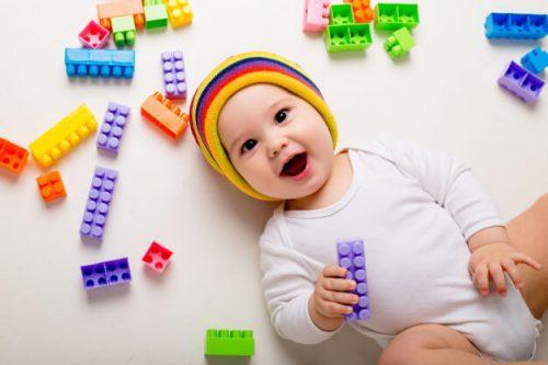 قیمت اسباب بازی سیسمونی نوزاد