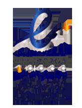 نماد اعتماد الکترونیک